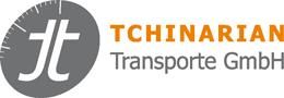 TCHINARIAN TRANSPORTE GMBH